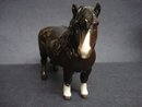 Lovely Beswick Pony Figurine