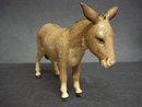Beswick Donkey Figurine