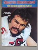 1977 Sports Illustrated