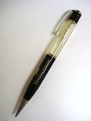 SS EMPRESS of FRANCE Pencil