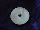 Bakelite Deco Button - Large