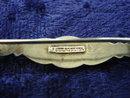 Fantastic Victorian Brooch Enamel Pin