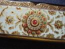 Pocket Comb / Case Stratton England