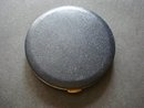 Antique Leather Compact Large