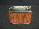 Vintage Cigarette Lighter Deluxe
