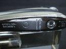 Ronson Cigarette Lighter Deco Style
