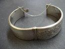 Birks Sterling Bracelet