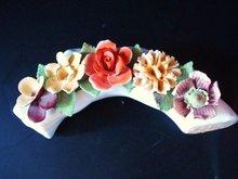 Rare China Flowers   Decorative   Floral