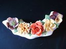 Rare China Flowers   Decorative   Floral