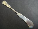 Sterling Butter Knife