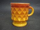 Art Deco Vintage Mug