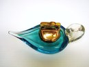 Art Glass Lighter - Aladdin -  Lamp