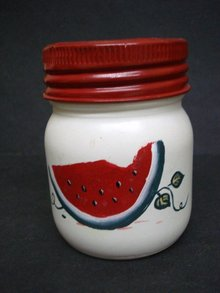 Preserve Jar Improved Gem