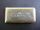 Vintage Money Clip