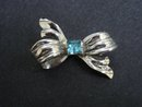 Sterling Broach by Bond-Boyd
