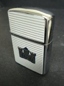 LDL Cigarette Lighter