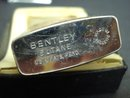 Bentley Cigarette Lighter