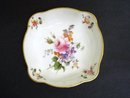 Condiment Dish by Royal Crown Derby