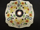 Royal Staffordshire Plate Deco Style CAIRO