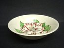 Soup Bowl CAMELLIA Made by Johnson Bros England