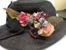 Charming Ladies Hat
