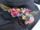 Charming Ladies Hat
