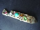 Jewelled Botle Opener