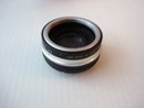Camera Lens AP-S Auto Varimax 2X