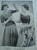 Angora by Beehive Knitting Book