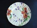 Royal Doulton Plate D5915 Sherborne
