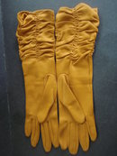 Fancy Gloves by Eaton Vanity Fair 7 1/2