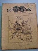 September 7  1929 World Wide Magazine