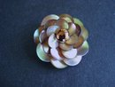 Pearl Brooch France