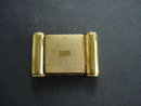 Powder Compact Lipstick Perfume