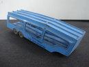 Matchbox Car Transporter