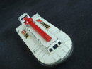 Matchbox Toy Hovercraft SRN6