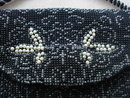 Exquisite Beaded Purse