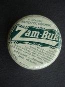 Zam - Buk Tin