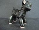Lamb  Figurine by Alexander Backer