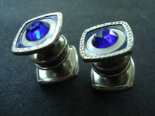 Snap Links Cufflinks Cuff Links