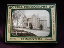 20 Real Photographs Edmonton Alberta
