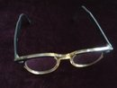 Vintage Eye Glasses