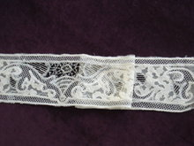 Length of Lace Victorian