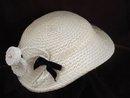 Antique Coquettish HAT