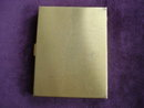 Cigarette Case Marhill Mother of Pearl