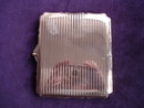 Cigarette Case by Stratton