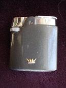 Ronson Cigarette Lighter
