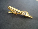 Tie Clip For a Horseman