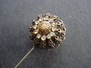 Victorian Hat Pin