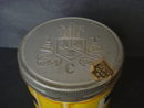 Cigarette Tobacco Tin Old Virginia Fine Cut